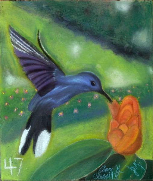 Doug Konovaloff Fine Art