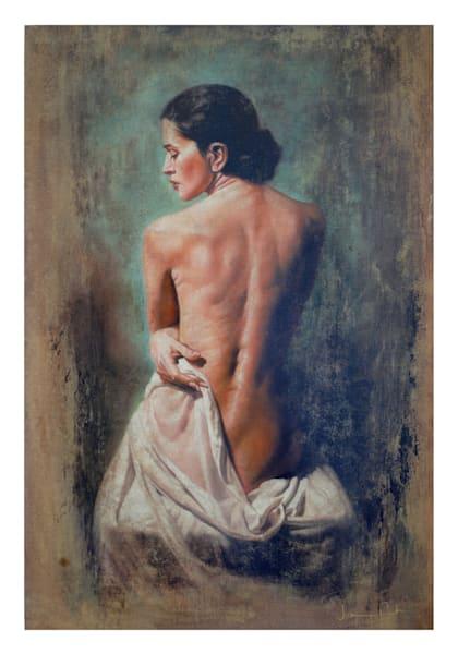 Athenadoros Art | Tomasz Rut Fine Art, LLC