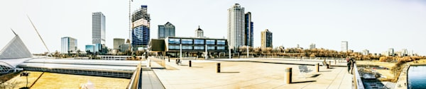 Mke Panorama Art | Lifephoto