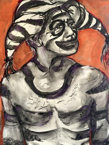 Betsy Kuhn Art | farahnheight