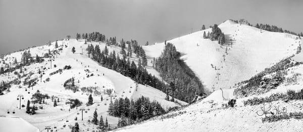 Utah Photographs for Sale as Fine Art