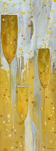 wine art, wine paintings, vineyard art