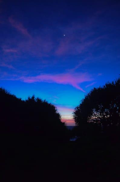 Maui Sunrise 001