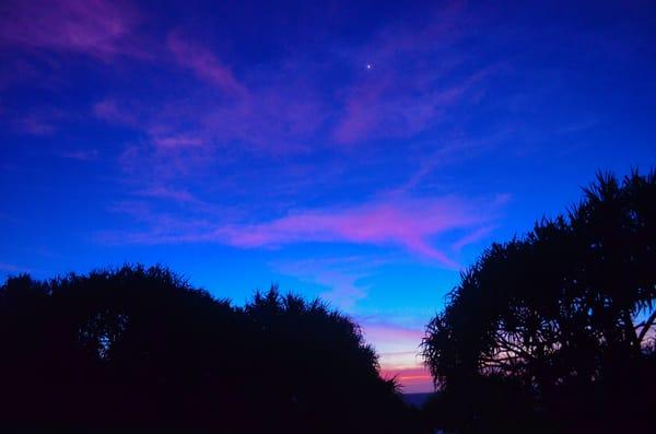 Maui Sunrise 002