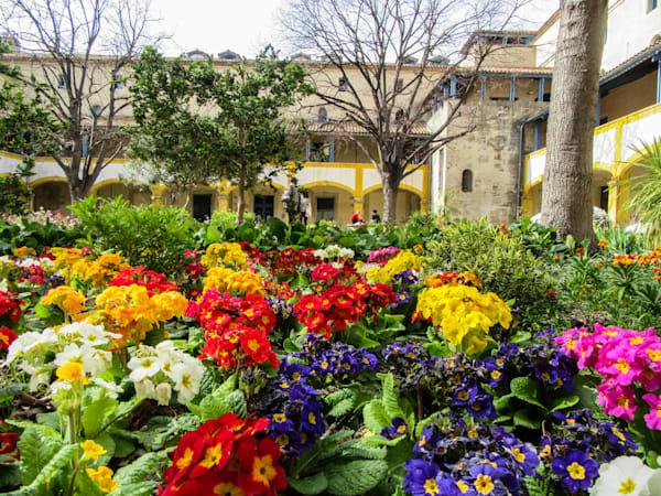 Jim Kilmer's Flowers