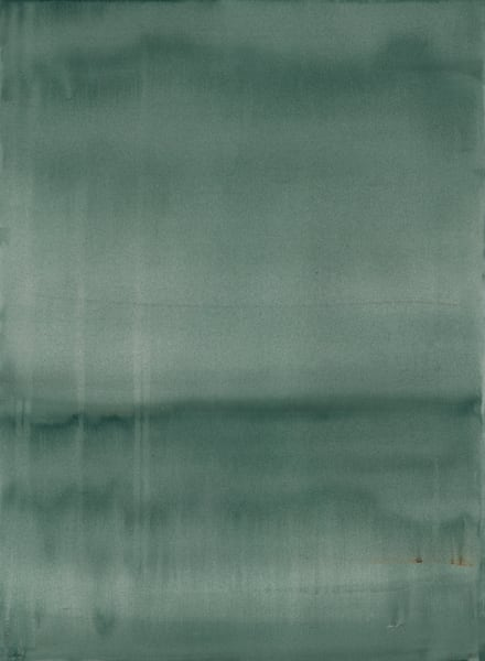 Mist Art | Caroline Wright Art