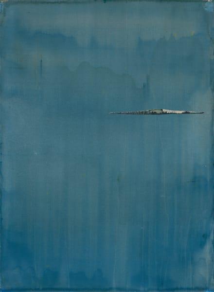 Île Art | Caroline Wright Art