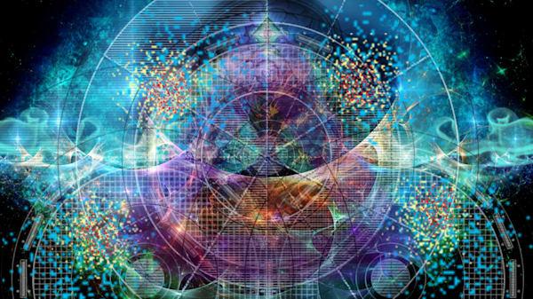 Conscious Destiny