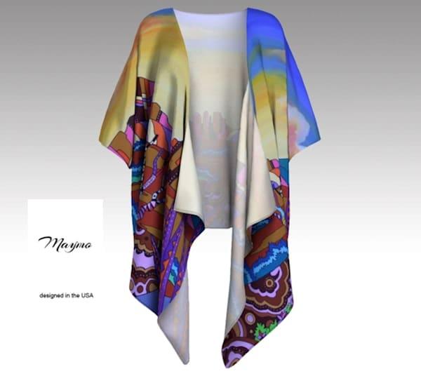 Sedona Wrap for sale