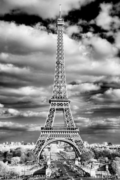 Paris 36 Photography Art | Beth Houts Photography
