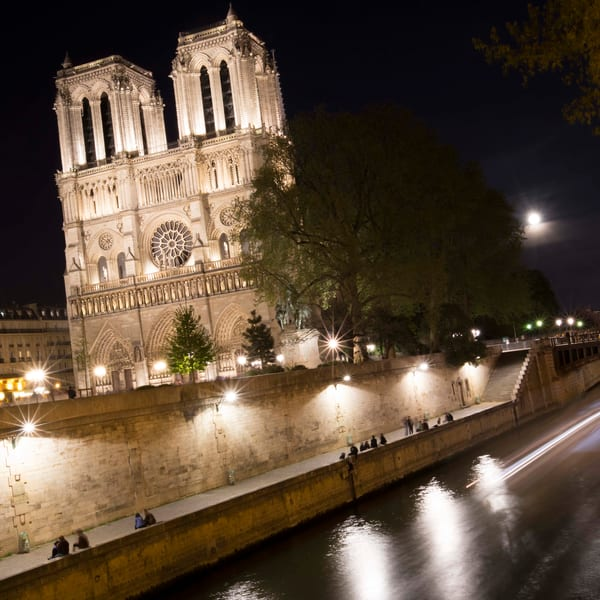 Paris 14 Photography Art | Beth Houts Photography