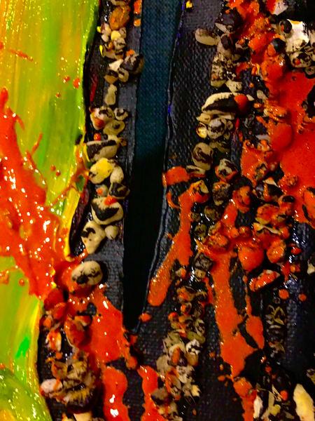 Odeta Xheka Visuals   Stunning affordable metal wall art prints