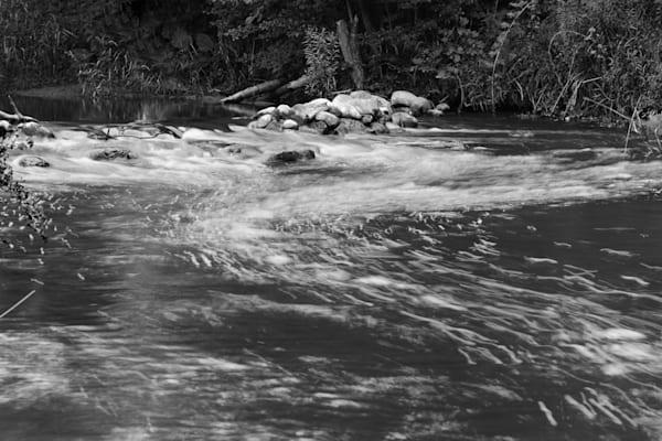 Monochrome # 26 - Buy Black and White Fine Art Photographs Online | Ron Pickering.
