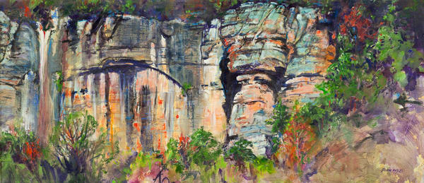 Shop by Location for landscape art paintings