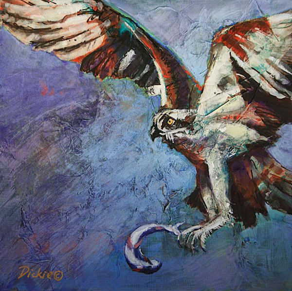 Shop Carol Dickie art and paintings by Subject