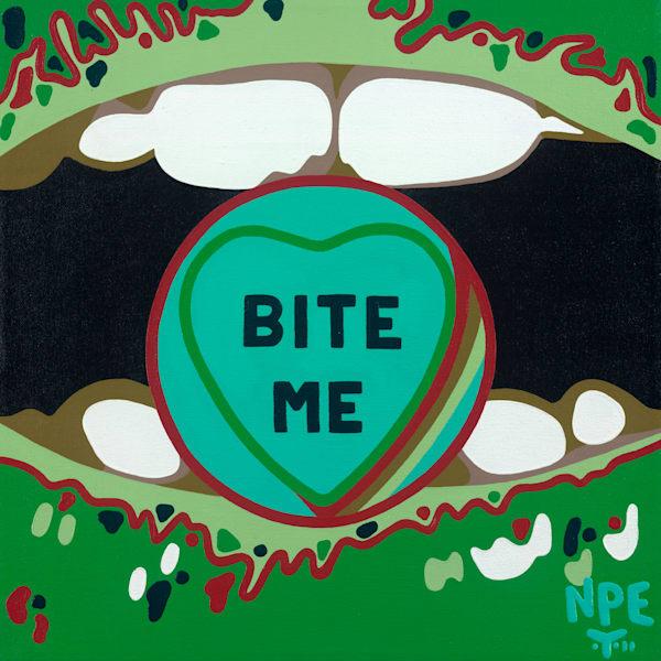 Bite Me - Original