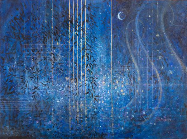 Debussy Clair de Lune