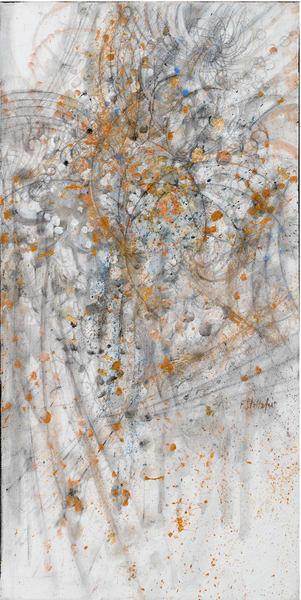 Allegro Ii Art | Freiman Stoltzfus Gallery