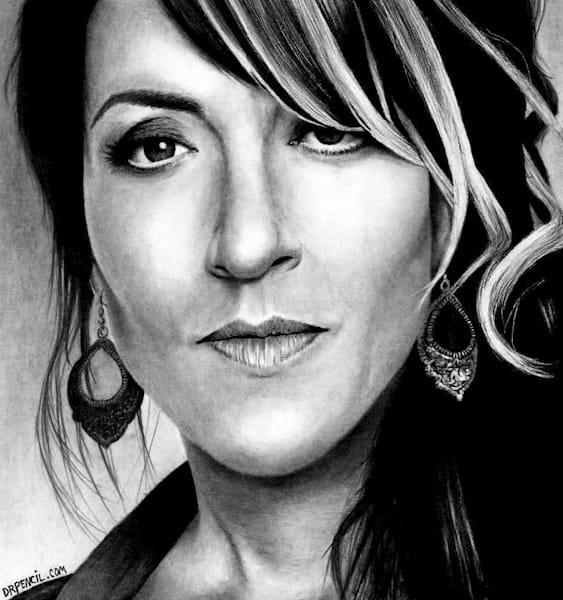Katie Sagal - Gemma