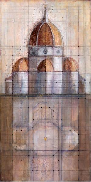 Duomo Art   Freiman Stoltzfus Gallery