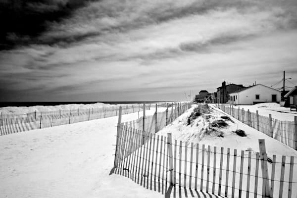 seacrest - storm fences