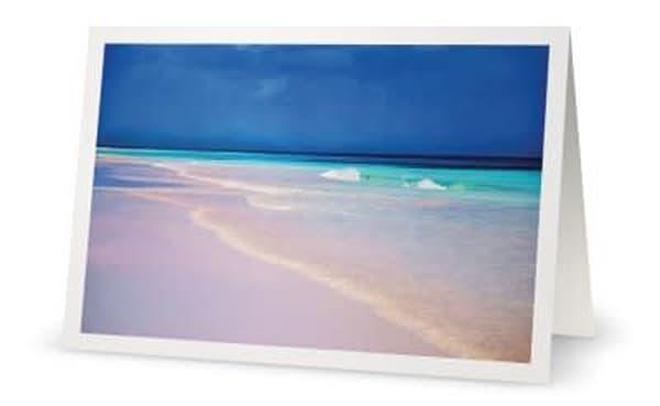 Caribbean Storm | Carol Brooks Parker Fine. Art Photography