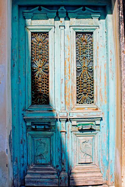 Let My Love Open The Door