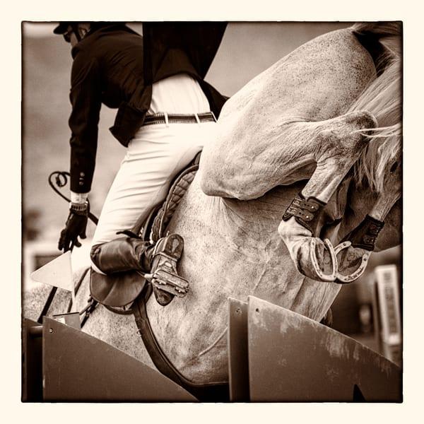 High Heels, Sepia    Photography Art | Carol Brooks Parker Fine Art Photography