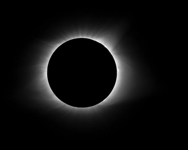 BW Eclipse
