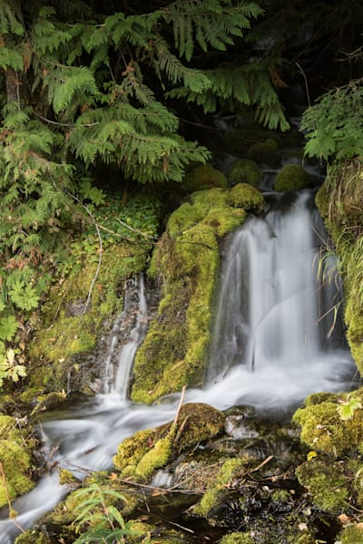small-creek-falls-1