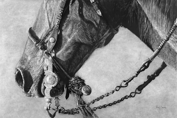 The Cowboy Way - Original