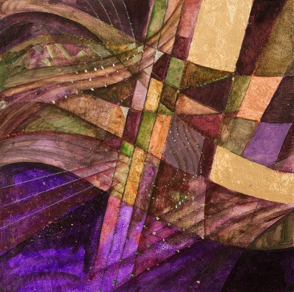 Field Hymn I Art   Freiman Stoltzfus Gallery