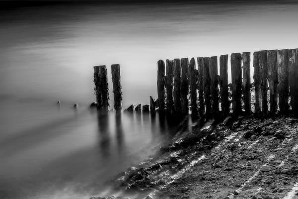 Lepe8   2048px Photography Art   Roy Fraser Photographer
