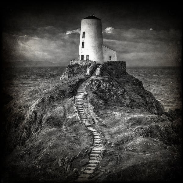 Lighthouse960px Photography Art   Roy Fraser Photographer