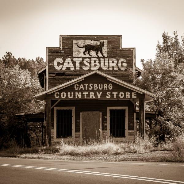 Catsburg Country Store
