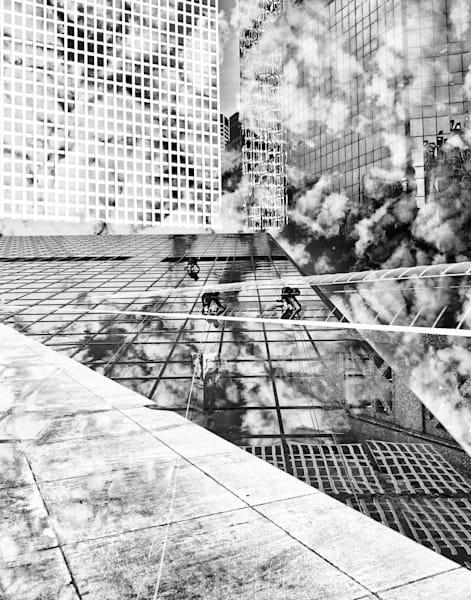 Virtual Limits Art | g-collective