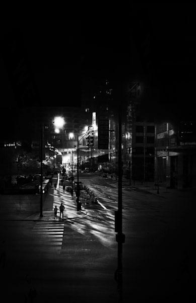 Street Song Art | g-collective