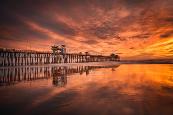 Beach Photographs for sale as Fine Art