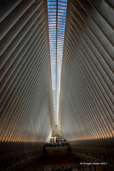 Inside The Oculus 2 2552