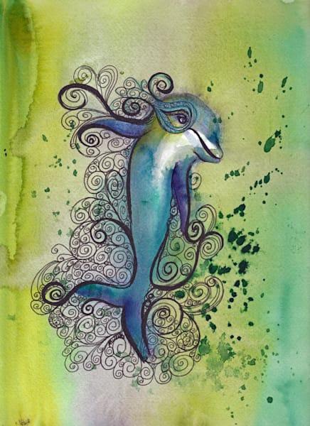 Blue-Eyes-Dolphin-8x10-HR