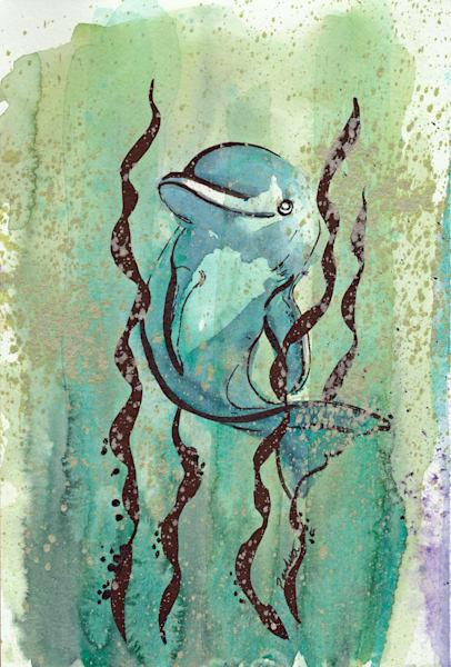 Dolphin-Reeds2-5x7-HR