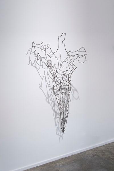 Echo Art   Lunarburn Studio llc
