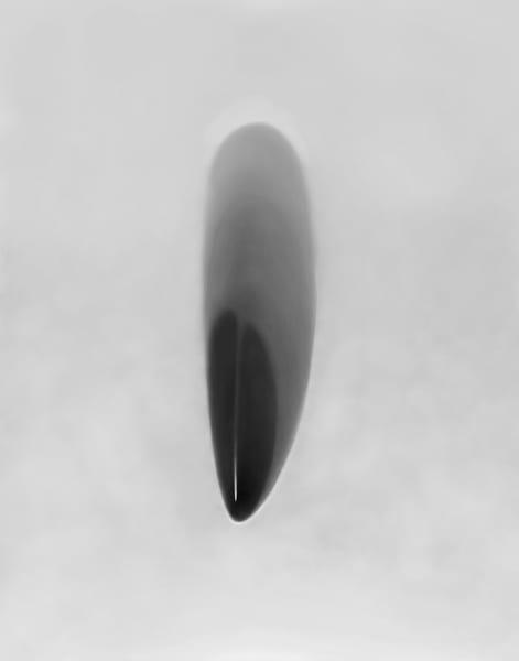 0054-AbstractForm