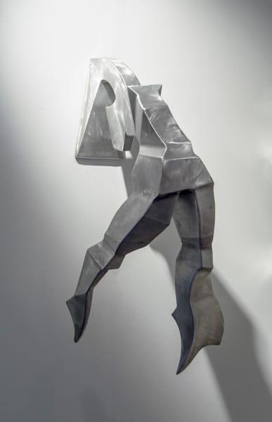 Flex Art   Lunarburn Studio llc