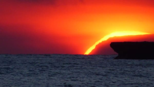sacred-isles, blessed-hawaiian-waters