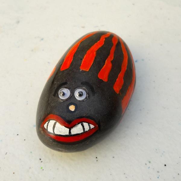 Rock Art 001