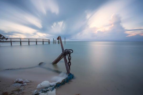 CB 178: Islamorada, Florida Keys