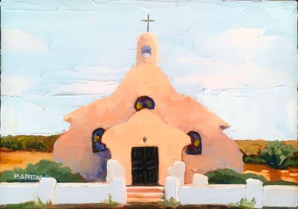 Reservation Worship