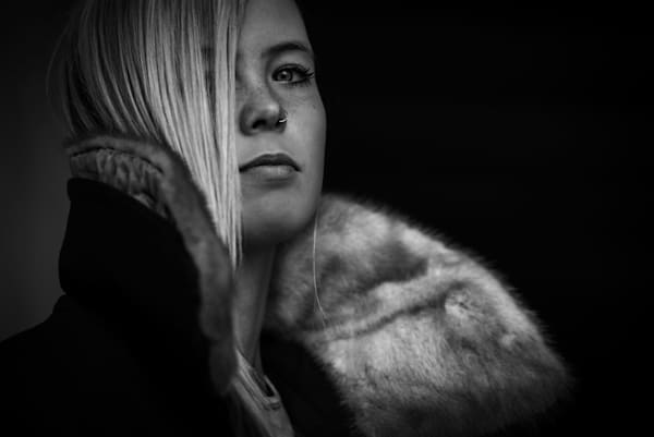 Talon Gillis 12098 Photography Art | Talon Gillis