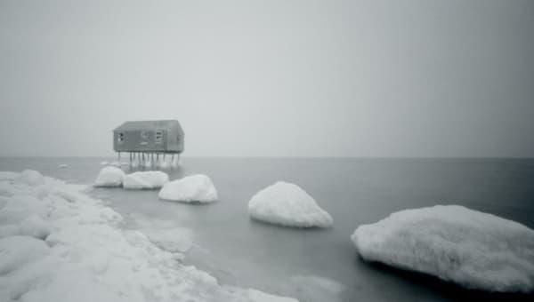 mtk winterhouse
